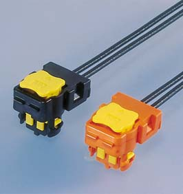 SQM CONNECTOR